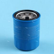 Engine-Oil Filter #15400-RTA-003 For Honda Accord Civic CR-V & Acura MDX RDX