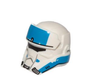 LEGO Star Wars Minifigure Imperial Transport Pilot **Helmet Only** 75251 **New**
