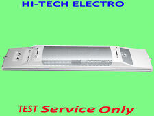 ERICSSON LTE AIR21 AIR32 KATHREIN ANTENNA B2A B12P- All Models Test Service only