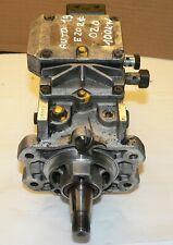 Pompa iniezione Bmw 320d e46 100kw 136cv Diesel fuel pump 0470504020 vp44 RICOND
