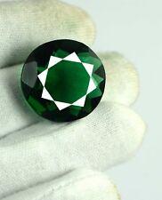 Green Amethyst Loose Gemstone Mix Shape Brazilian Fresh Arrival AGSL Certified