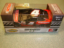HAILIE DEEGAN #4 Craftsman 2020 ARCA 1:64 Action NEW IN STOCK