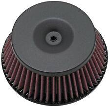 K&N AIR FILTER FOR KAWASAKI KLX300R 1997-2007 KA-1287