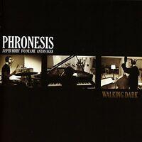 Phronesis - Walking Dark [CD]
