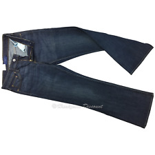 Levi's® Demi Curve Bootcut Damen Jeans Straight Classic Rise 04702-0015 Lichtstr