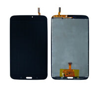 NY FOR Samsung Galaxy Tab 3 8.0 SM-T310 T310 LCD Display Touch Screen Digitizer