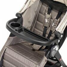 Baby Jogger Child Tray Single - Mounting Bracket