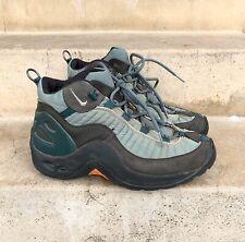 Vintage 90s Nike ACG Air 150 Approach 175082 301 100% AUTHENTIC US men 11 Korea
