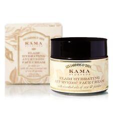 Kama Ayurveda Eladi Hydrating Ayurvedic Face Cream 50gm Skin Care Free shipping
