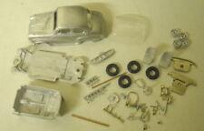 Austin White Metal Diecast Vehicles, Parts & Accessories