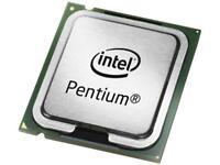 Intel Pentium G3220T 2.6GHz 3M s1150 DT CPU SR1CL