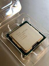 Intel Core i5-3570 3570 - 3.8GHz Quad-Core (BXC80637I53570) Processor