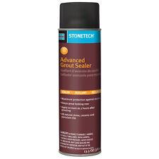StoneTech Professional Advanced Grout Sealer - # D14924057