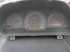 Kombiinstrument 30889710/D Volvo V40