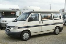 Manual 2000 Campervans