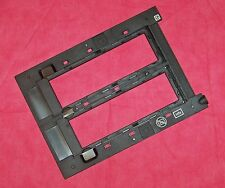 Epson Perfection 4990 Film Holder - Brownie - For 120s & Slide Holder Read Desc.