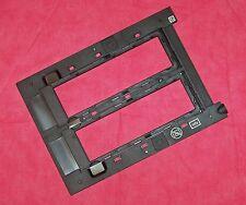 Epson Perfection 4990 Film Holder - Brownie - For 120s & Slide Holder Read Desc.
