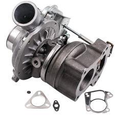 turbo charger RHF5 8973125140 8971371098 for Holden Isuzu Jackaroo 4JX1T 3.0L