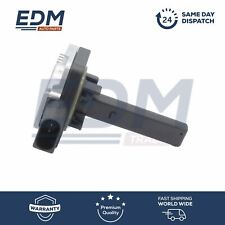 Oil Level Sensor BMW 1 3 Series E46 E81 E84 E87 E90 E91 E92 12617501786 7501786