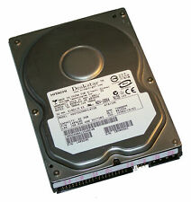 "Hitachi 14R9246 Deskstar 7K250 80GB 7.2K 3.5"" IDE/ATA Hard Disk - MLC BA1254 Chi"