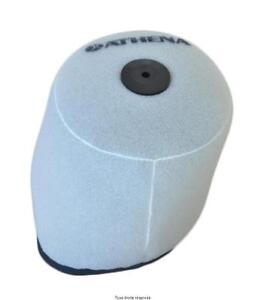 Filtre à air Athena pour Moto Gas gas 250 Ec-F Enduro 4T 2012 à 2013 S41015520