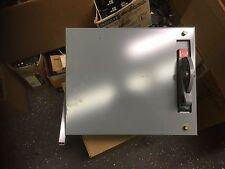 Allen Bradley Circuit Breaker Unit Branch Feeder 2193F-AAC-37CB-N New W/BOX