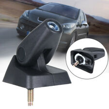 Auto Aerial Antenna Base For Peugeot 106 206 207 306 405 406 806 Expert  /