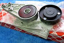FEBI Multirib Belt Tensioner for Audi A4 A6 & VW Passat 1.8 20V & 1.8T Engines