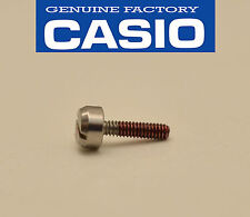 Casio  watch band screw male PAG-240 PRG-240 PAW-1300 PAW-1500GB PRG-110 PRG-130