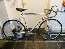 Peugeot PA60 Rennrad Vintage 70er 1976 Fahrrad