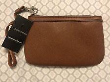 Wilsons NEW Leather Wristlet
