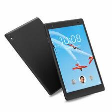"""New Lenovo Tab 4 8 Plus FHD Octa-Core 8"""" Gaming Tablet WiFi 64GB - Black"""