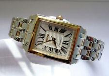 Seiko Watch Woman sxgp12p1 Premier Glass Sapphire