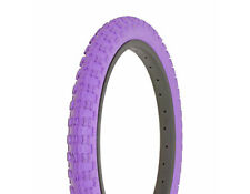 "Bike Tire 18"" x 2.125 Lowrider Cruiser BMX MTB Kids Bicycle New"