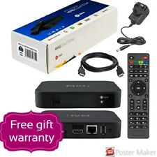 🛰📺MAG322w1 (wifi) Box With free viewing Gift, plug & play tv 🛰️📺Fta