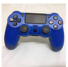 Wireless Gamepad PS4 Controller Bluetooth Dualshock 4 Joystick For PC Phone