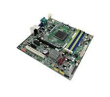 03T7304 IBM Lenovo ThinkCentre M79 System Board - Open