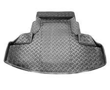 10x Clips De Moldeo Recorte de la puerta de cinturón Abrazadera Para Honda Accord Cívico 91589-SV4-003