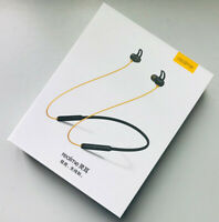 OPPO Realme Buds Boost Driver Wireless Bluetooth 5 Bass For realme X X2 X50 Pro