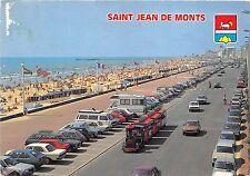 BF39693 saint jean de monts vendee  france  car voiture oldtimer