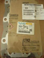 Guarnizione della testata CILINDRO HEAD KUBOTA kx41 Mini Escavatore 1626103310