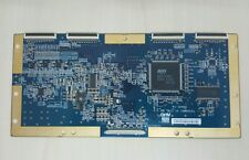 T-CON / lvds pour Baird LCD TV x37dtv T370XW01 V1 CTRL BD 05A31-1A