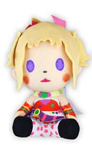 Final Fantasy All Stars Vol. 7 Tina Terra Bradford Plush 15cm TAI68500 US Seller