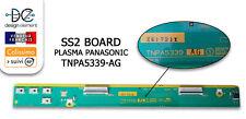Platine SS2 TNPA-5339AG TNPA5339AG PANASONIC TX-PF50ST30 TX-P50GT30E TX-P50VT30E