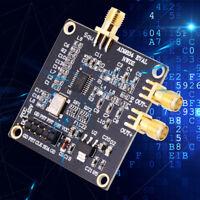 5.5V AD9834 DDS Signal Generator Module Sine/Triangle/Square Wave Generator zg