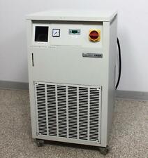 Lauda Wkl 4600 Recirculating Water Chiller Lwg 756 With 120 Day Warranty