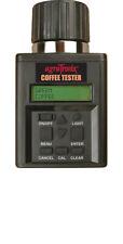 Agratronix Coffee Cocoa Moisture Tester