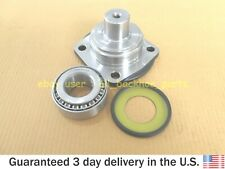 JCB BACKHOE /  LOADALL PARTS - TRUNNION ASSEMBLY REPAIR KIT (ASSORTED PART NOS.)