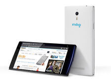 "5.5"" QHD Capacitive Android 4.2 DualSim 3G Support Smart Cell Phone GSM UNLOCKED"