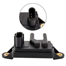 Premium Performance Dpfe Egr Valve Pressure Feedback Position Sensor F77Z9J460Ab(Fits: Ford Aerostar)